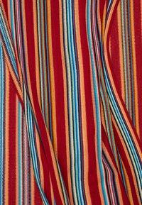 Missoni - SCIARPA - Sjal / Tørklæder - red/multi-coloured - 1