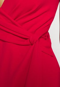 Sista Glam - SAYDIA - Cocktail dress / Party dress - red - 6