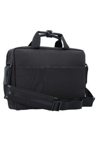 Porsche Design - ROADSTER  - Briefcase - black - 1