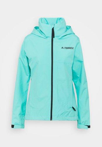 TERREX MULTI RAIN.RDY - Training jacket - acimin