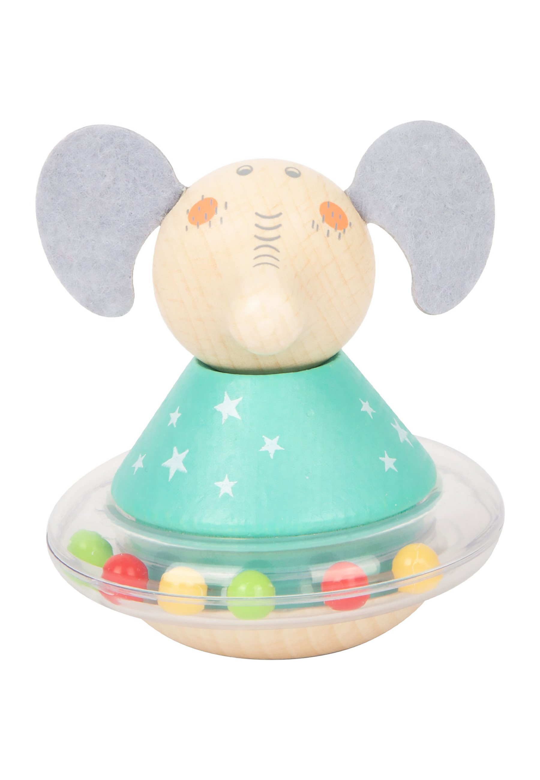 Kinder Baby-Spielzeug