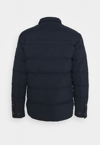 Cross Sportswear - JACKET - Veste d'hiver - navy - 7