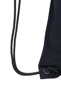 Kipling - SUPERTABOO - Drawstring sports bag - true blue tonal - 5