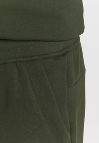 Björn Borg - CENTRE SHORTS - Sports shorts - rosin - 3