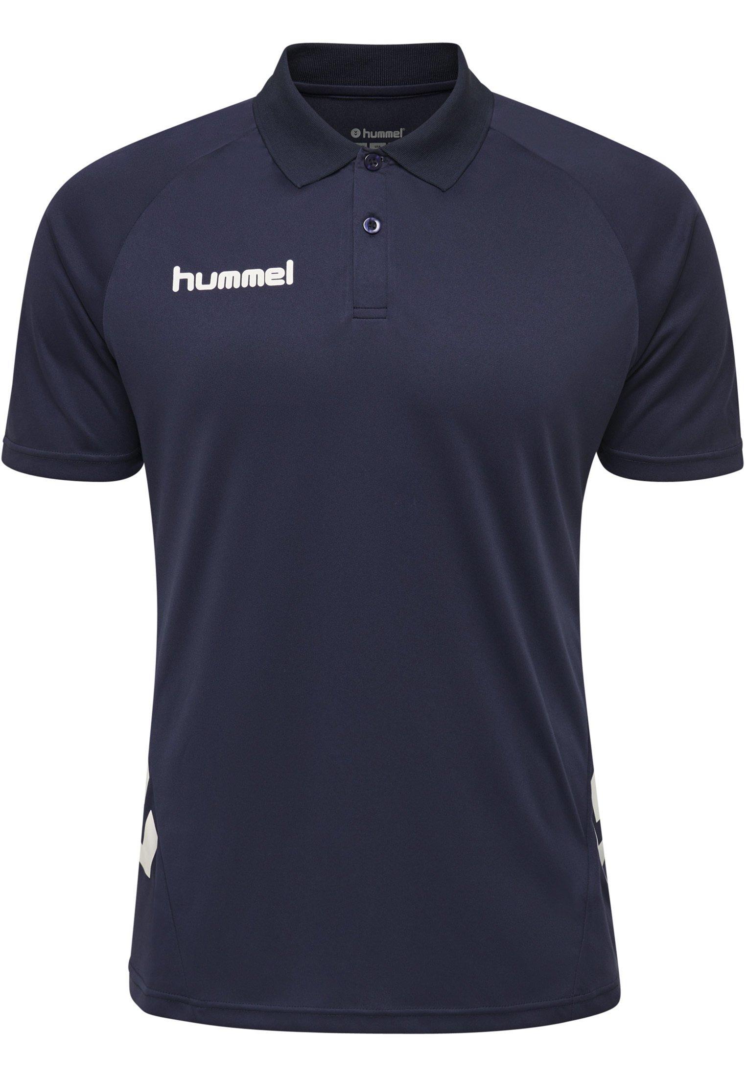 Kinder HMLPROMO  - Poloshirt
