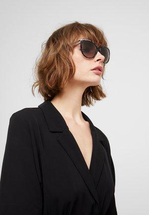 Sluneční brýle - black murble
