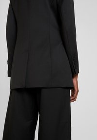 IVY & OAK - Blazer - black - 5