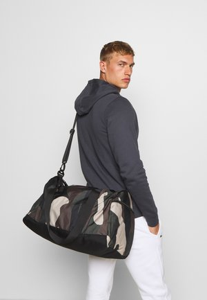 PETE SPORTSBAG - Sports bag - multicoloured
