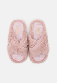 Ted Baker - CAMEO - Slippers - petal pink - 5