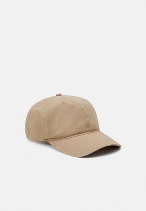 DAD - Cap - dark sand