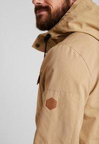 Hi-Tec - ALDO - Outdoor jacket - starfish - 6