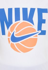 Nike Sportswear - SET - Pantalones deportivos - pacific blue - 4