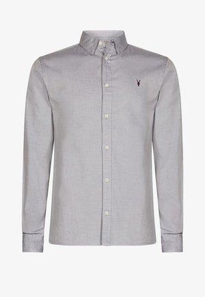 REDONDO - Shirt - light grey