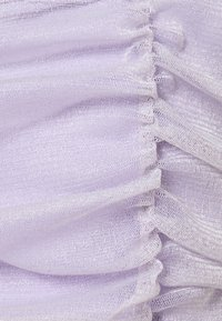Glamorous Petite - Blouse - dusty pink - 2