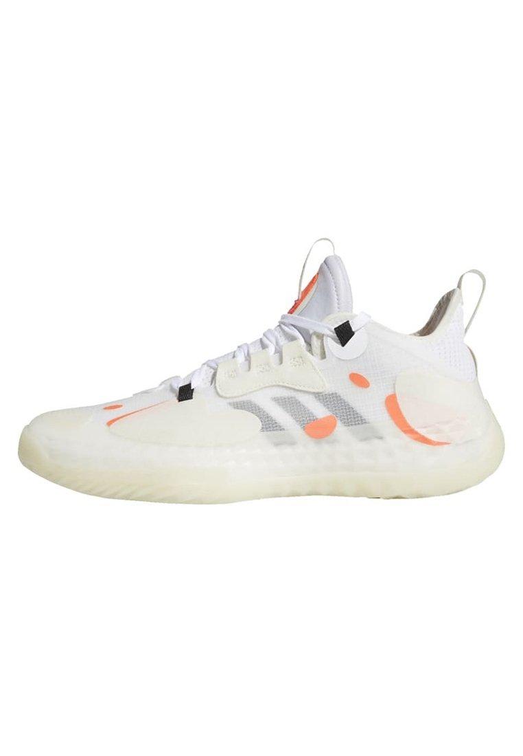 Women TOKYO  - Basketball shoes