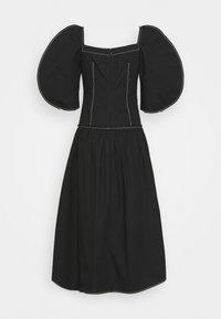 Rejina Pyo - LOUISA DRESS - Robe d'été - black - 6