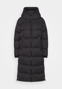 Marc O'Polo - Down coat - black - 7