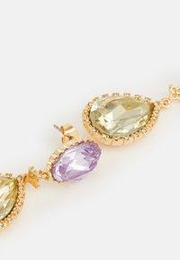 Pieces - PCKEN EARRINGS - Earrings - gold color - 2