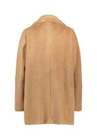 comma - Winter coat - camel - 1