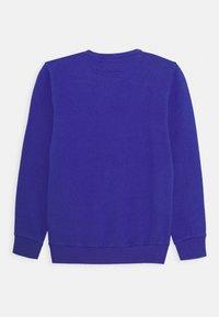 Vingino - NARAN - Sweatshirt - italian blue - 1