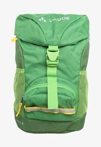 Vaude - AYLA 6 - Batoh - parrot green - 0