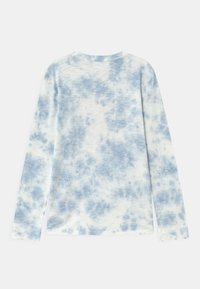GAP - BOY MARVEL - Long sleeved top - blue - 1
