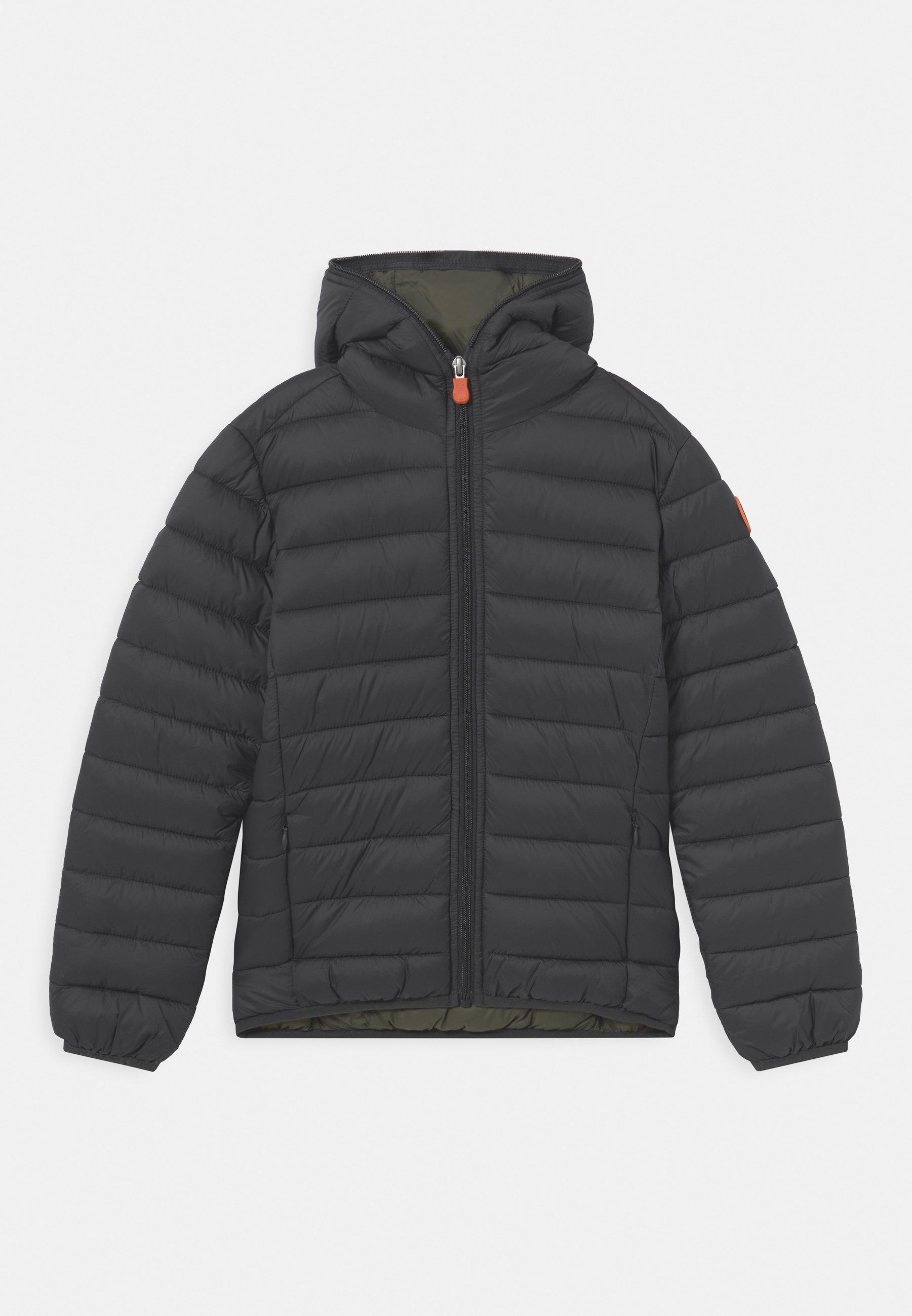 Kids GIGA DONY UNISEX - Winter jacket