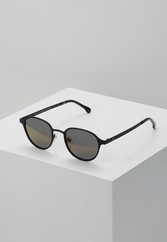 LEVI  - Gafas de sol - black