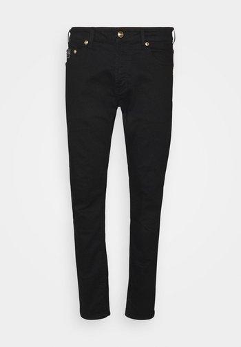 RINSE - Slim fit jeans - black