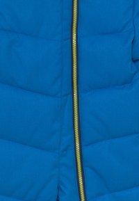 Killtec - TWINKLY  - Mono para la nieve - neon blue - 3