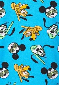 Name it - DISNEY - T-shirt print - hawaiian ocean - 2