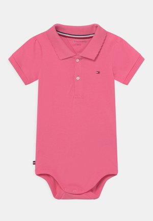 BABY GIFTBOX - Body - exotic pink