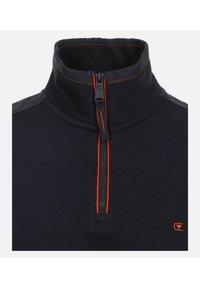 Casamoda - Sweatshirt - blue - 2