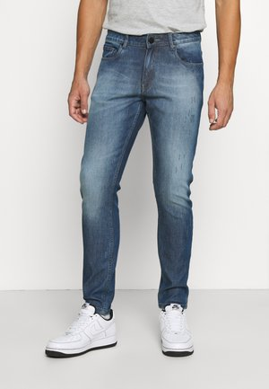RIP - Slim fit jeans - indigo wash
