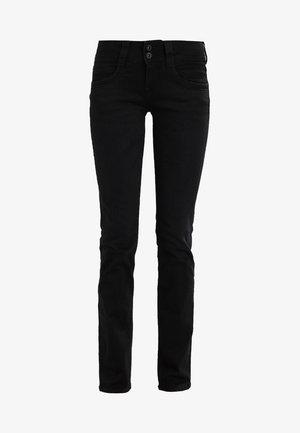 GEN - Jeans straight leg - s98