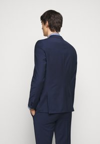 HUGO - ARTI - Suit jacket - open blue - 2