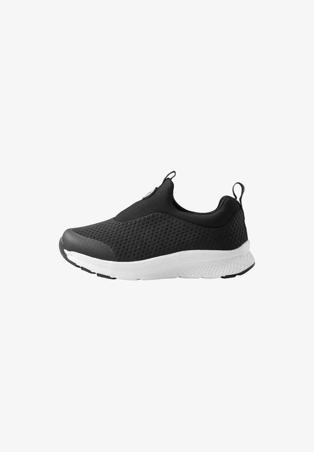 MUKAVIN - Sneakers - black