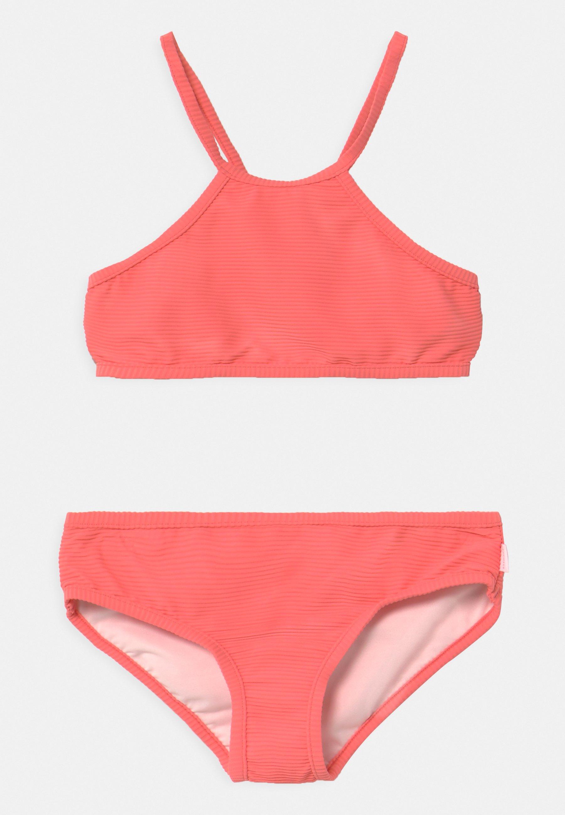 Niño SUMMER ESSENTIALS APRON SET - Bikini