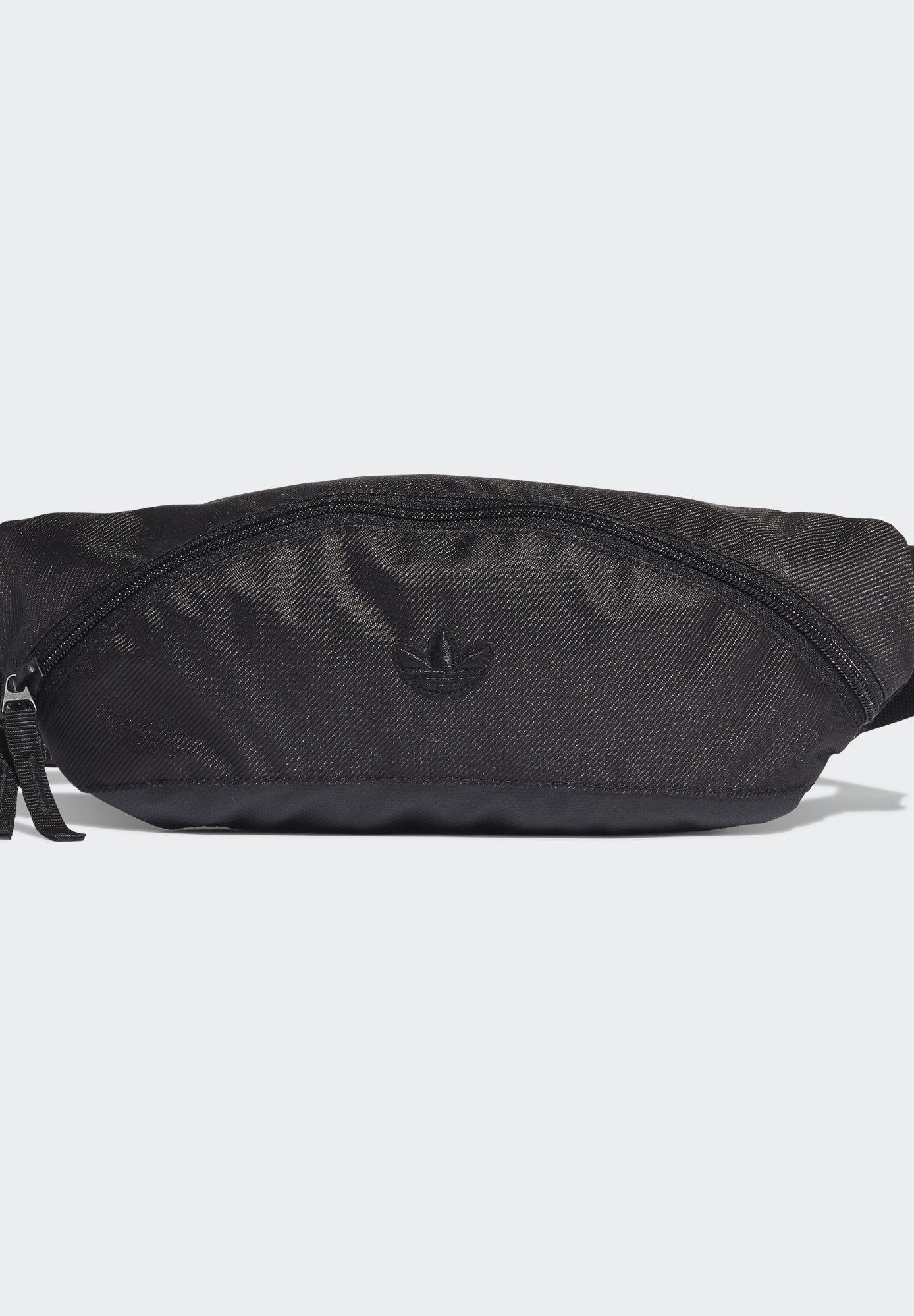 Men WAISTBAG UNISEX - Bum bag