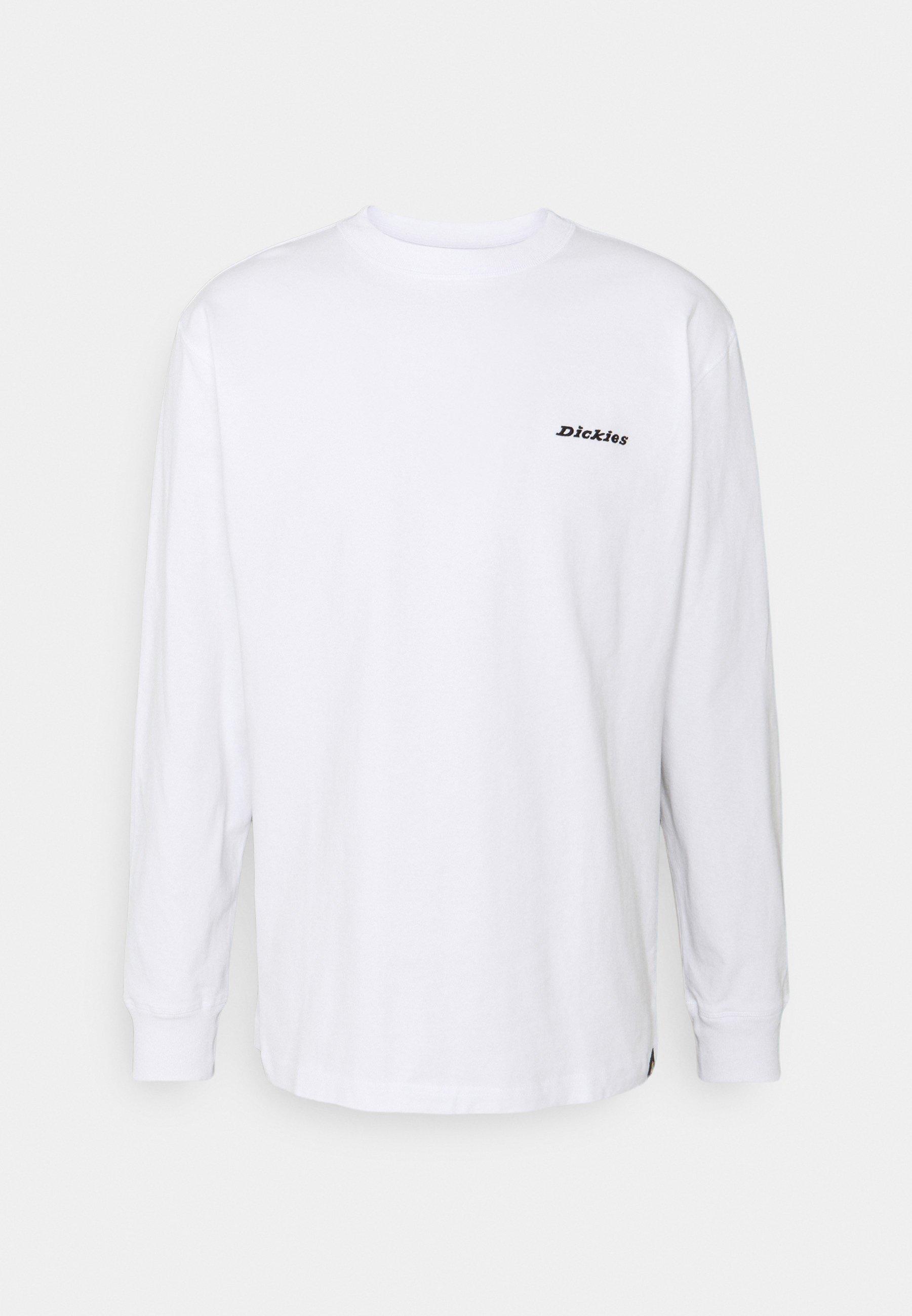 Men LORETTO TEE - Long sleeved top