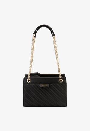 CARA  - Handbag - black