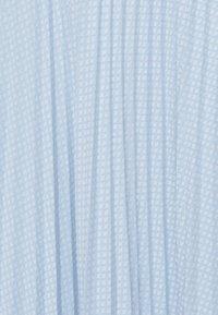 Libertine-Libertine - ERA - Abito in maglia - sky blue - 4