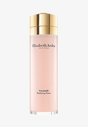 CERAMIDE PURIFYING TONER - Tonic - -
