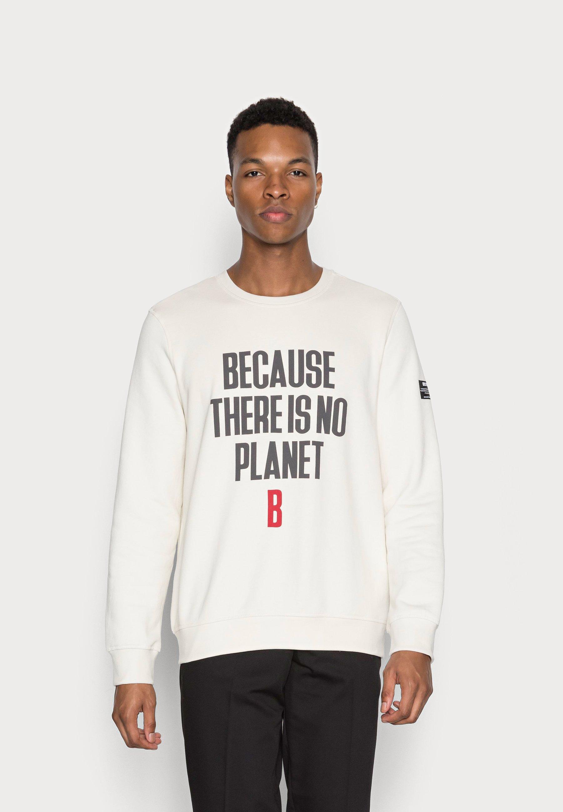 Men BARDERALF - Sweatshirt