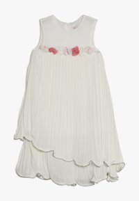 Lili Gaufrette - GLOVER - Cocktail dress / Party dress - off white - 0