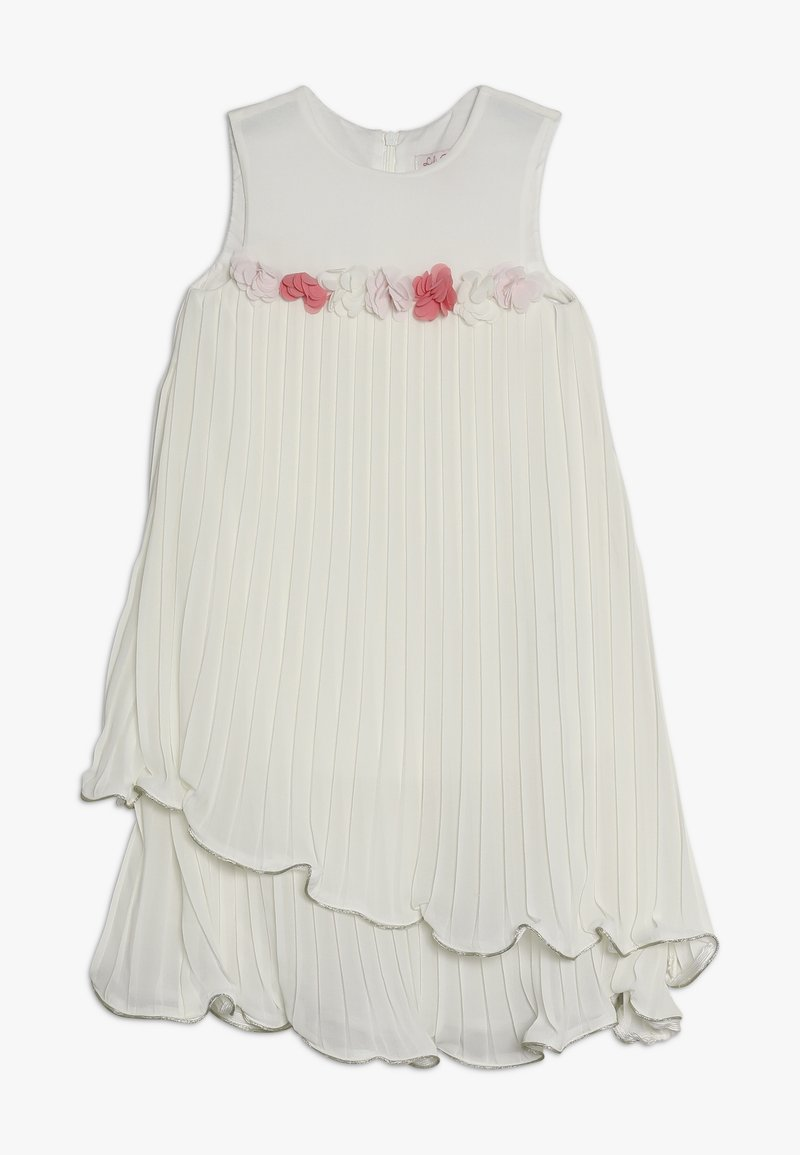Lili Gaufrette - GLOVER - Cocktail dress / Party dress - off white