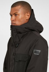 O'Neill - Snowboard jacket - black - 3