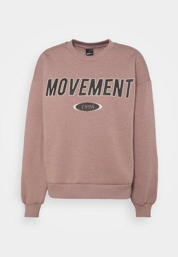RILEY  - Sweatshirt - antier