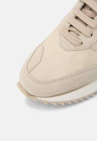 Copenhagen - CPH460  - Sneakersy niskie - nature - 5