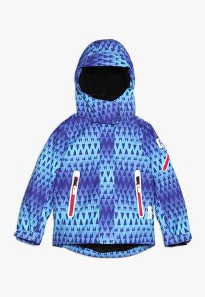 ROXANA - Ski jacket - violet